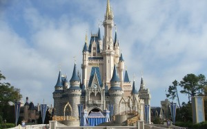 Magic-Kingdom-Orlando-Florida-United-States
