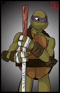 donatello_by_zanderyurami-d5jem5n