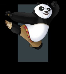 po__kung_fu_panda__by_nightwing1975-d8wlrui