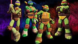 teenage_mutant_ninja_turtles_2012_by_hyikate-d5h8uiw