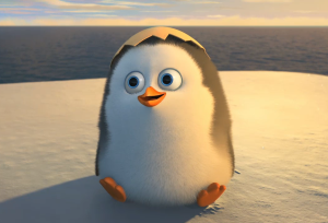 BABY-PRIVATE-penguins-of-madagascar