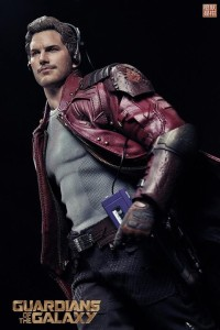 Chris-Pratt-Star-Lord-Guardians-of-the-Galaxy-Figure-image-2