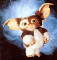Gizmo_(in_blue_flame-like_background)