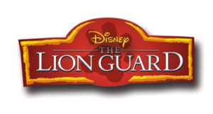 LIONGUARD_SHOWLOGO
